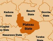 Suspected Herdsmen Invade Plateau Village, Kill Three