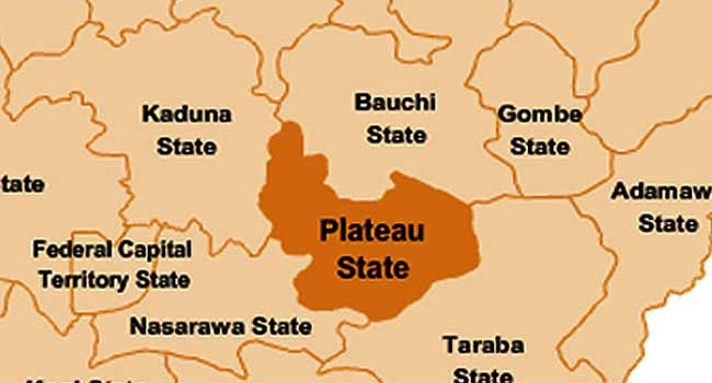 BREAKING: Plateau House Of Assembly Impeaches Speaker