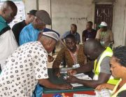 Rivers State Holds Local Government Elections