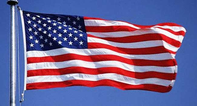 Somali Jihadists Kill Three Americans In Attack On Kenyan Military Base