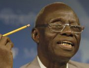 Tinubu Mourns Ciroma, Calls Him A Consummate Politician