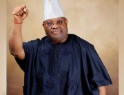 Tribunal Declares Ademola Adeleke Winner Of Osun Governorship Election