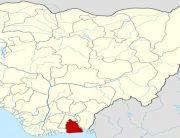 Akwa Ibom Assembly Passes Bill Prohibiting Domestic Violence