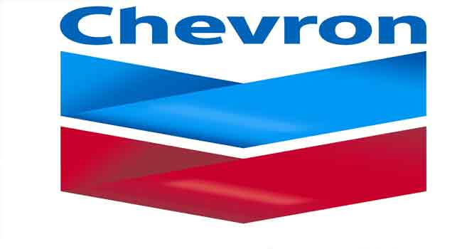 Ecuador Court Upholds $9.5bn Damages Ruling Against Chevron