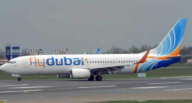 Dubai-Bound Flight Delayed After Pilot Fails Alcohol Test