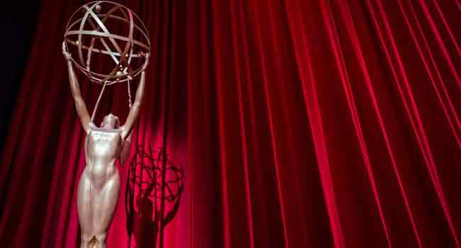 The Show Must Go On: Virus-Era Emmys Are Virtual — And Live