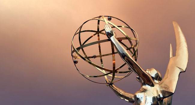 Best Quotes From Emmys Night