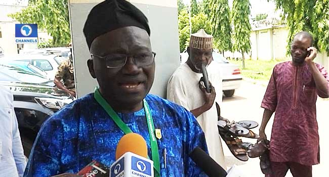 Labour Leader, Aremu Kicks Against Reopening Of Schools