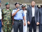 Tanker Explosion: Lagos To Prosecute Truck Owner, Driver
