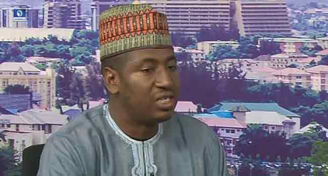 Miyetti Allah Demands Apology From Benue State Govt