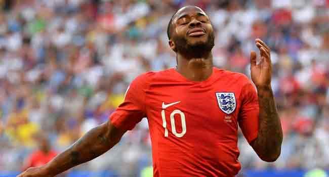 [World Cup Roundup] France, Belgium, England, Croatia Secure Semi-final Spots