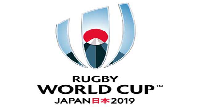 France To Host Rugby World Cup 2019 Repechage Tournament