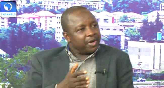 Security Expert Cautions Religious Leaders Over Comments On Killings