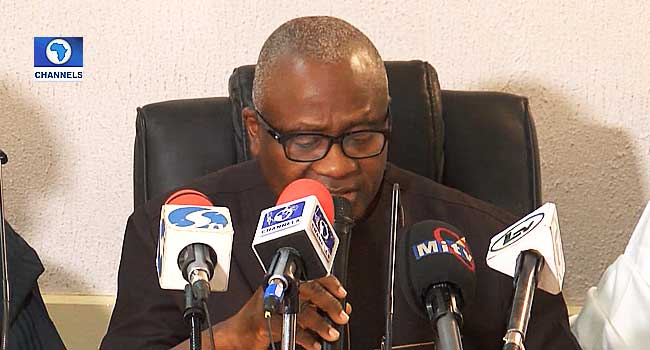 Lagos Government To Release Remains Of Otedola Tanker Fire Victims