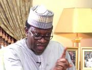 Buhari Will Win 2019 Presidential Election, Says Jibrin