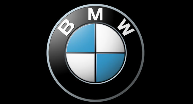 BMW Boss Krueger To Step Down In 2020