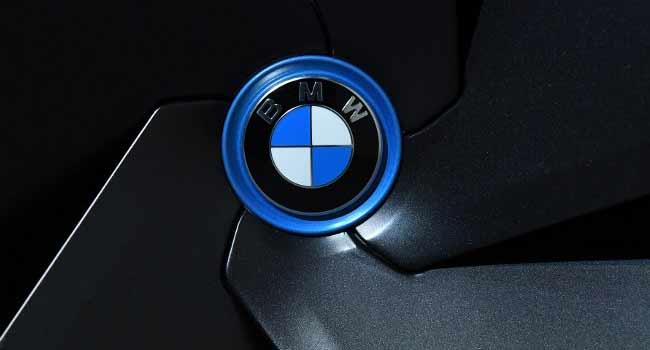 CriminalCase Filed Against BMW Over South Korea Car Fires