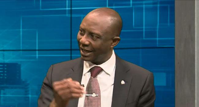 Adedipe Asks FG To Use 'Development Intelligence' For Job Creation