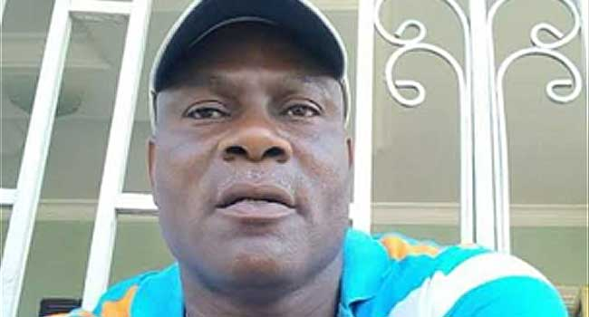 Ekiti Govt Urges Security Agents To Bring Killers Of APC Chieftain To Justice