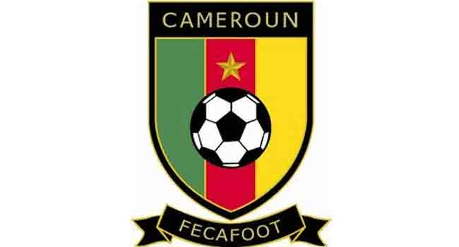 Seedorf, Kluivert Take Over Cameroon National Side