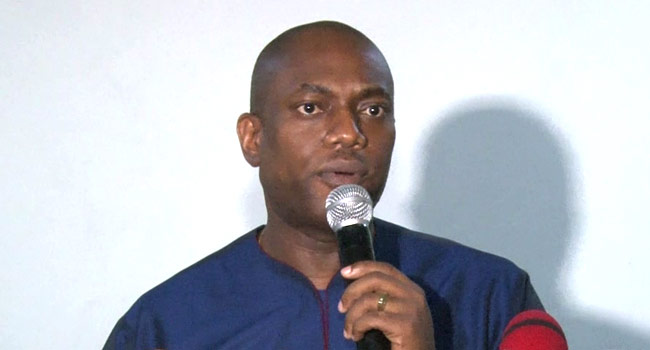 Durotoye Challenges Nigerians On Way Forward After PACT Victory