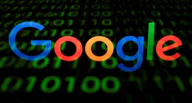 Google Loses $56mn Appeal In France