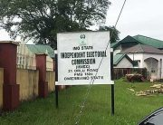 BREAKING: APC Wins All 27 LG Chairmanship Seats In Imo