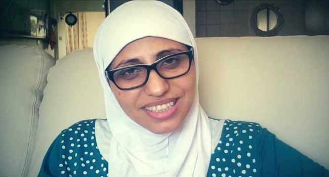 Israel Jails Arab Woman Five Months For 'Incitement' With Poems