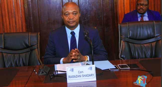 https://www.channelstv.com/wp-content/uploads/2018/08/Kabilas-successor-Congo-Election.jpg