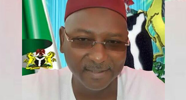 Kano Deputy Governor Resigns Over Claims Of Disrespect, Injustice