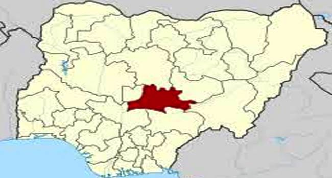 Death Toll Rises To 17 In Nasarawa Village Attack