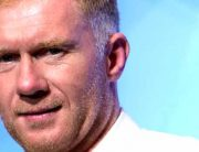 'I Wouldn't Be Happy Either': Scholes Writes Off United