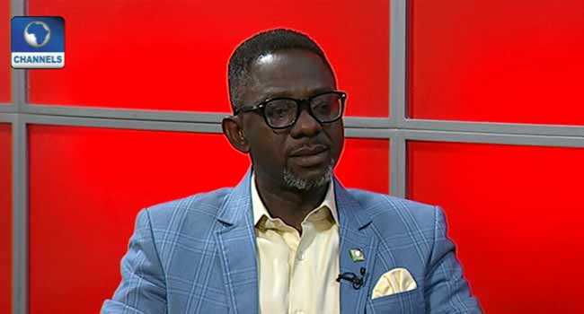 Demolition Is What We Get For Being Honest – Fresh FM
