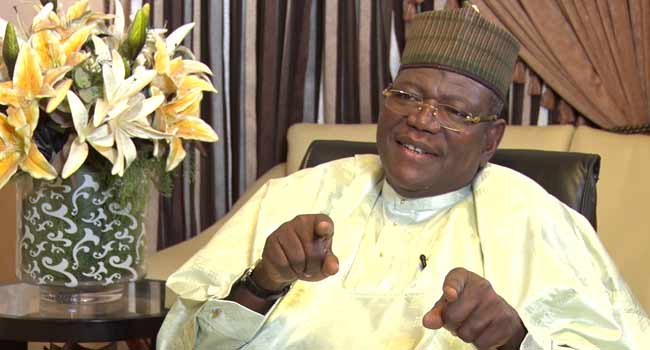Lamido Proposes Scientific Approach To Resolve Herdsmen, Farmers Crisis