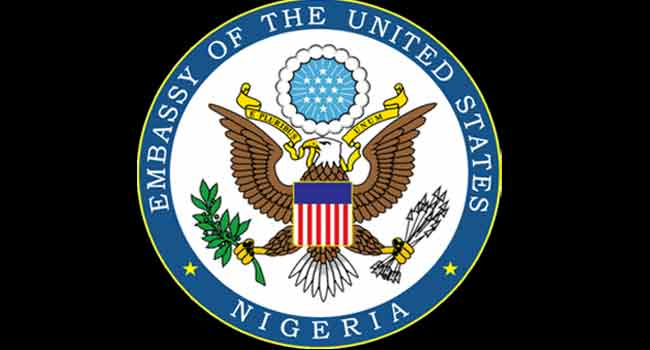 US Embassy Closes Consular Section In Abuja Temporarily