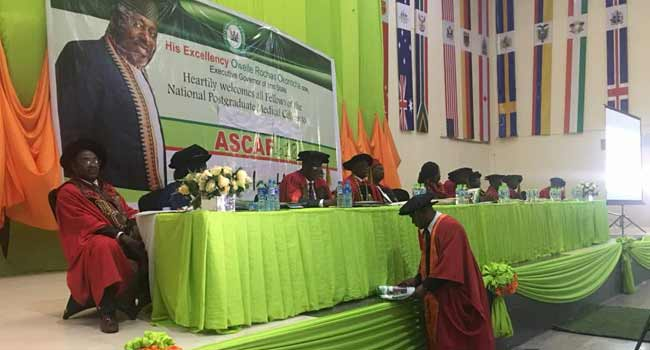 Medical Practitioners Identify Migration As Key Problem For Health Sector