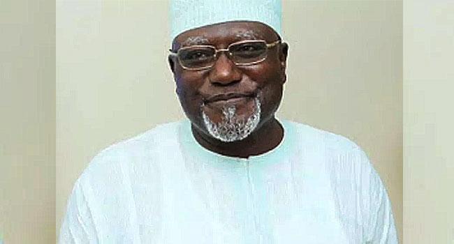 Daura Must Be Probed, Sack Not Enough – Abubakar Umar