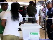 INEC Suspends Rivers Bye-Election Over Violence