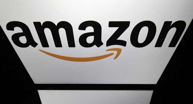 Amazon Rakes In $2.9Bn Profit