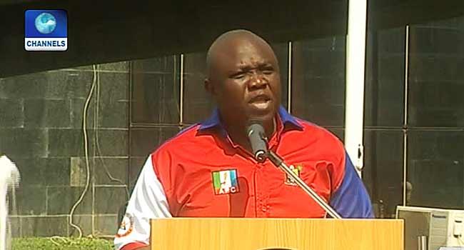 No Public Holiday On Friday, Says Lagos Govt