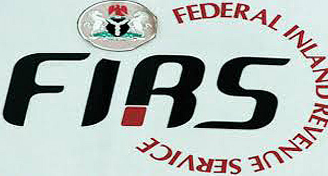 FIRS To Go After Bank Accounts Of Billionaires Owing Tax