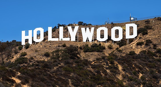 Hollywood Must Pay To Chase Internet Pirates, Court Rules