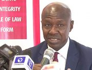 EFCC Recovers Over N117bn, Secures 192 Convictions In Three Months