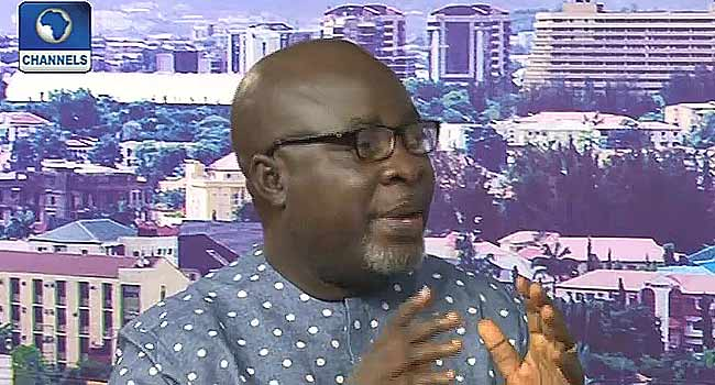 Obasanjo's Statement Has Vindicated PDP's Position, Says Ologbondiyan