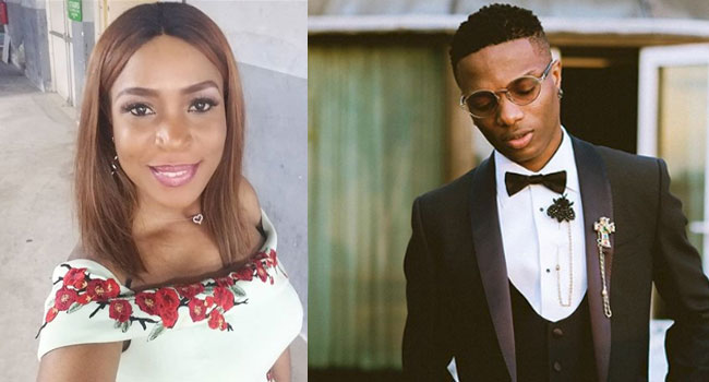 Linda Ikeji, Wizkid Top Google Nigeria Search For Last 10 Years