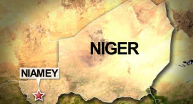 Boko Haram Kill Policeman, Take Several Hostages In Niger