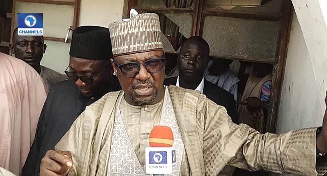 Minimum Wage: I Am Ready To Pay Any Amount, Says Niger Gov