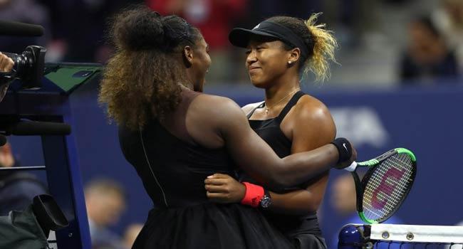 Serena, Osaka Book US Open Final Rematch In Toronto Auarter-final