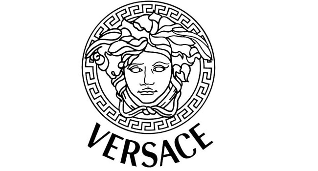 Fashion Giant, Versace 'To Be Sold Shortly'