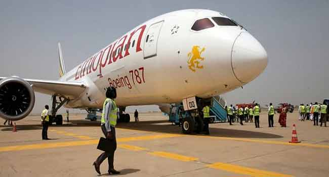 Chad Signs Deal With Ethiopian Airlines To Launch National Carrier